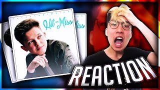 Reacting To Jacob Sartorius New Song Hit Or Miss