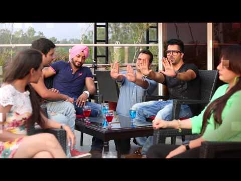 Tashan Da Peg | Yaaran Da Katchup | Hardy Sandhu | Varun Sharma...