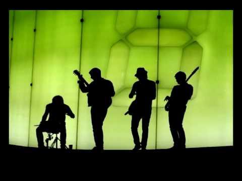 The Rifles - Robin Hood