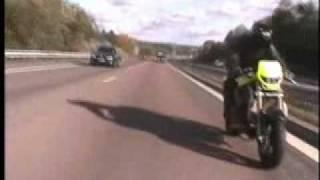 GhostRider_Busa499 - motorbike psycho with 499HP drives 400 kmh crazy xxx snuff hot.wmv