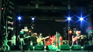Envy - Awaken Eyes - Transfovista (2007) Part 6