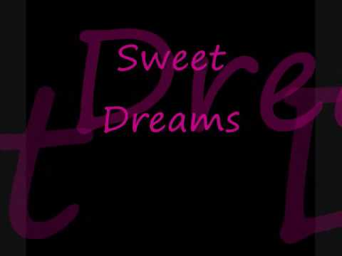 Godspeed (sweet Dreams) By The Dixie Chicks With Lyrics video