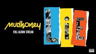 Download Lagu Mudhoney - LiE [FULL ALBUM STREAM] Gratis STAFABAND