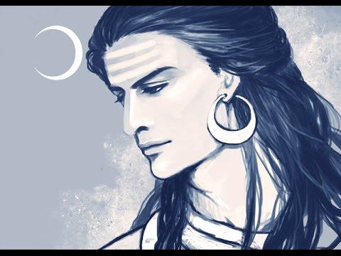 Best of Devon ke Dev Mahadev Soundtracks Chapter: 1