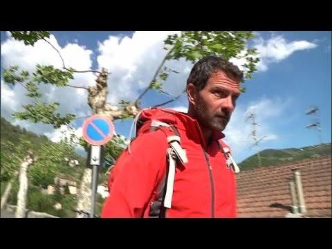 Jérôme Kerviel espère une libération sous bracelet électronique