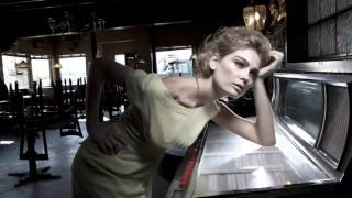 Chantal Chamberland Solitude