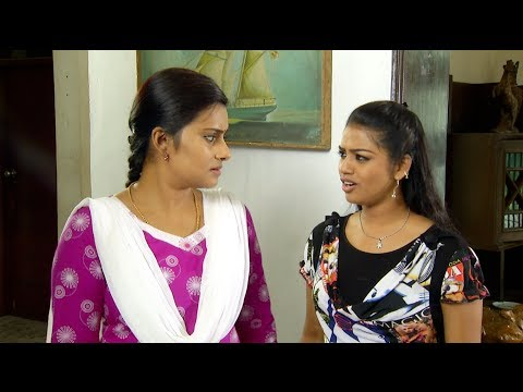 Thendral Episode 1171, 25 06 14 video
