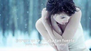 """Roman Messer Feat Christina Novelli """" FROZEN """""""