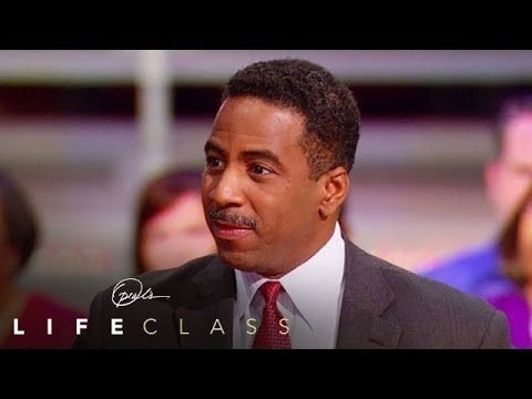 The Major Mistakes Single Moms Make | Oprah's Lifeclass | Oprah Winfrey Network