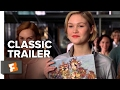 Mona Lisa Smile (2003) Official Trailer 1   Julia Stiles Movie