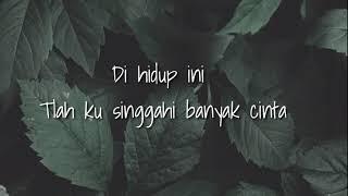 Download lagu Govinda - Hal Hebat (Lirik)