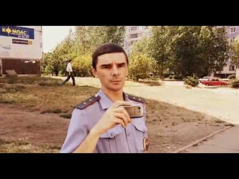 Полиция: Кручу верчу запутать хочу или борода как основание для тороризма.