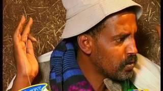 Yekurew Mister Part 4 Ethiopian EBC Drama