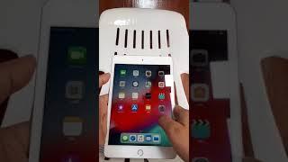แกะกล่อง iPad mini 5 wifi+cellular