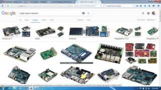 Computer Hardware Tutorial Bangla First Part
