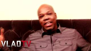 Too $hort Video - Too $hort Weighs in on White People Using the N-Word