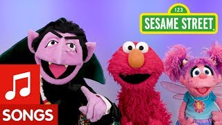 Sesame Street: If You Love Counting and You Know It (Happy and You Know it Remix)