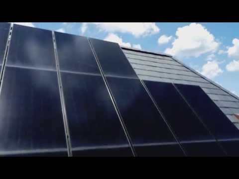 SunPower's Superior Solar Panel Performance