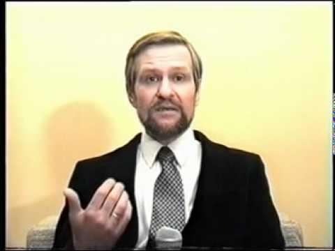 Контактёр с внеземной цивилизацией - В. Коршунов