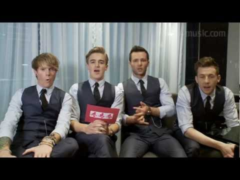 Mcfly - Together