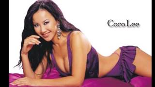 Watch Coco Lee Rock It video