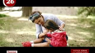 Haberiniz Olsun | Kızılay Eskişehir Şb İlkyardım