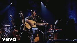 Emmerson Nogueira - A Horse with no name / Ventura Highway