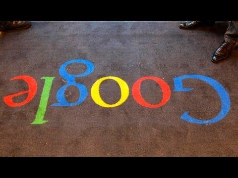 Google usará sua foto de perfil para propagandas   saiba como remover