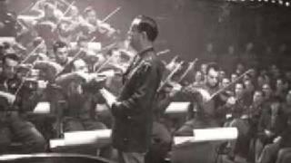 Moonlight Serenade By Maj Glenn Miller And His Aaf Band