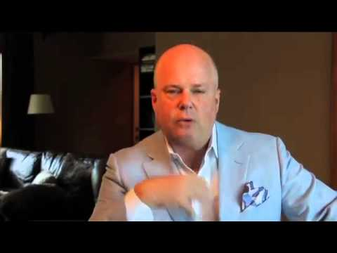 eric worre 90 day game plan pdf
