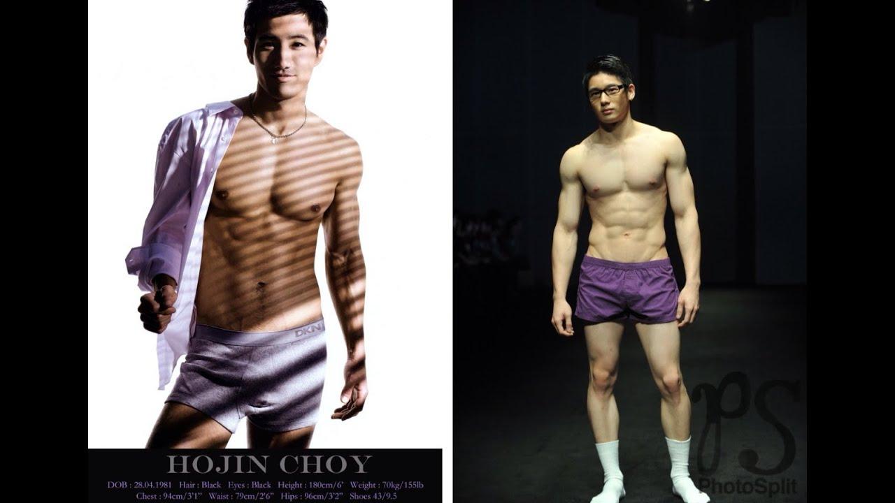 Asian american kpop idols dating 10