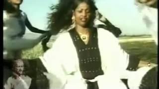 أغاني حبشيه 8 | Ethiopian Music