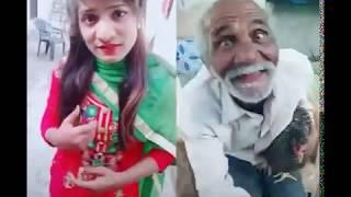 देसी फन Desi Fun Funny video