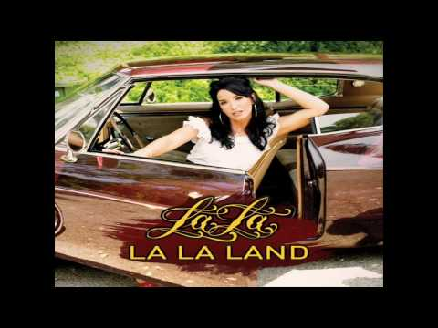 LaLa- Is It Too Late *NEW 2010*