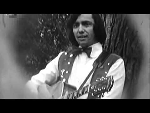 Karel Kahovec - Svou lásku jsem rozdal