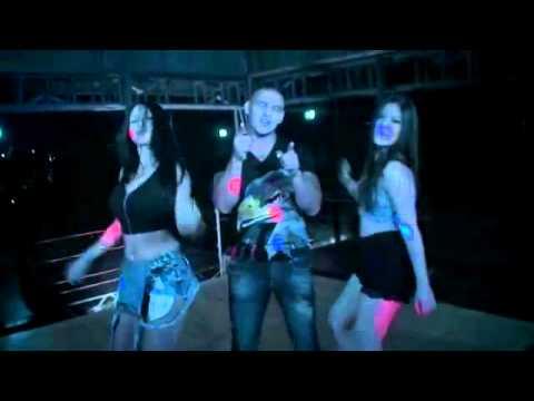 Mestizzo video musical