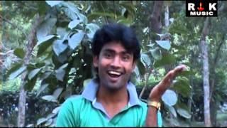 Aarah Jila Yar Hai || Superhit Bhojpuri Hot Bed Song || Hemant Harjai