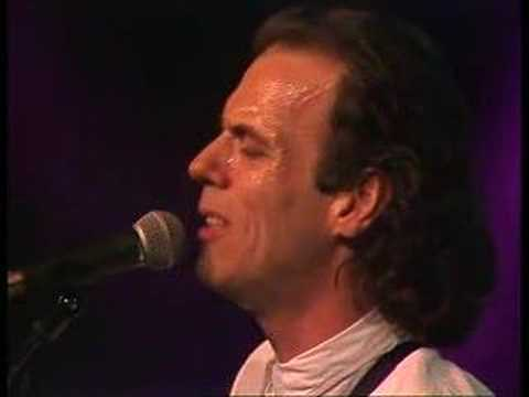 John Hiatt - Tip Of My Tongue