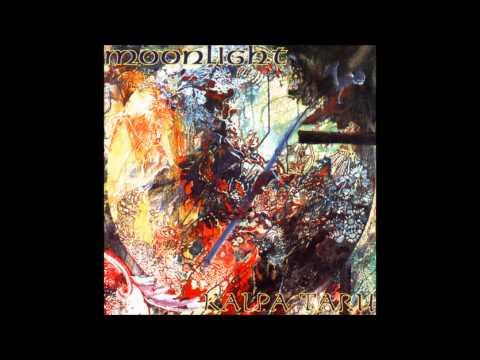 Moonlight - Damaisa