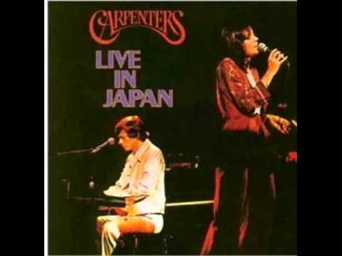Carpenters - Da Doo Ron Ron