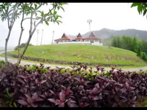 Laos  the World's Best Tourist Destination for 2013...info@laosholidaystours.com