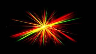 Electro Rave Party Royalty Free Music Sfx Club Audio Game Radio