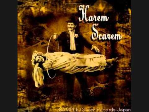 Harem Scarem - Believe