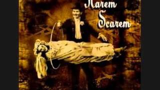 Watch Harem Scarem Believe video