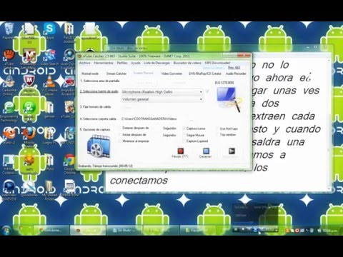 Como descargar Pes 2012 Para dispositivos android (apk+sd mediafire)