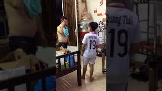 casting thach thuc danh hai (tran phu)