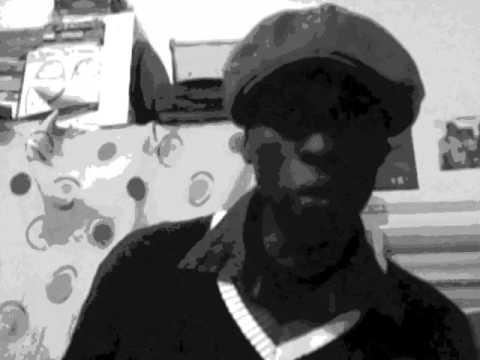 My Movie blu uk jazz dance master share books he reads