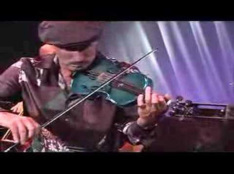 Doug Cameron - Mil Amores
