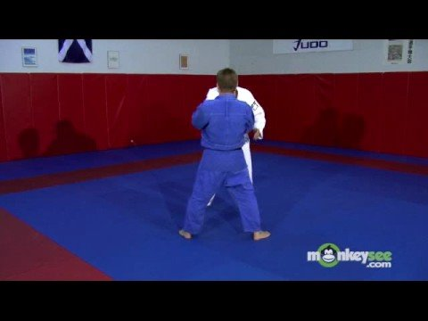 Basic Judo - Throws to the Rear Image 1