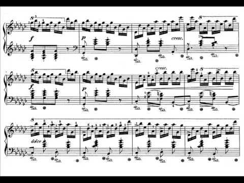 Black Keys Piano Sheet Music 5 Black Keys Audio Sheet